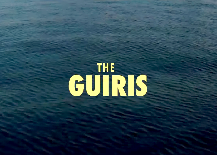The Guiris