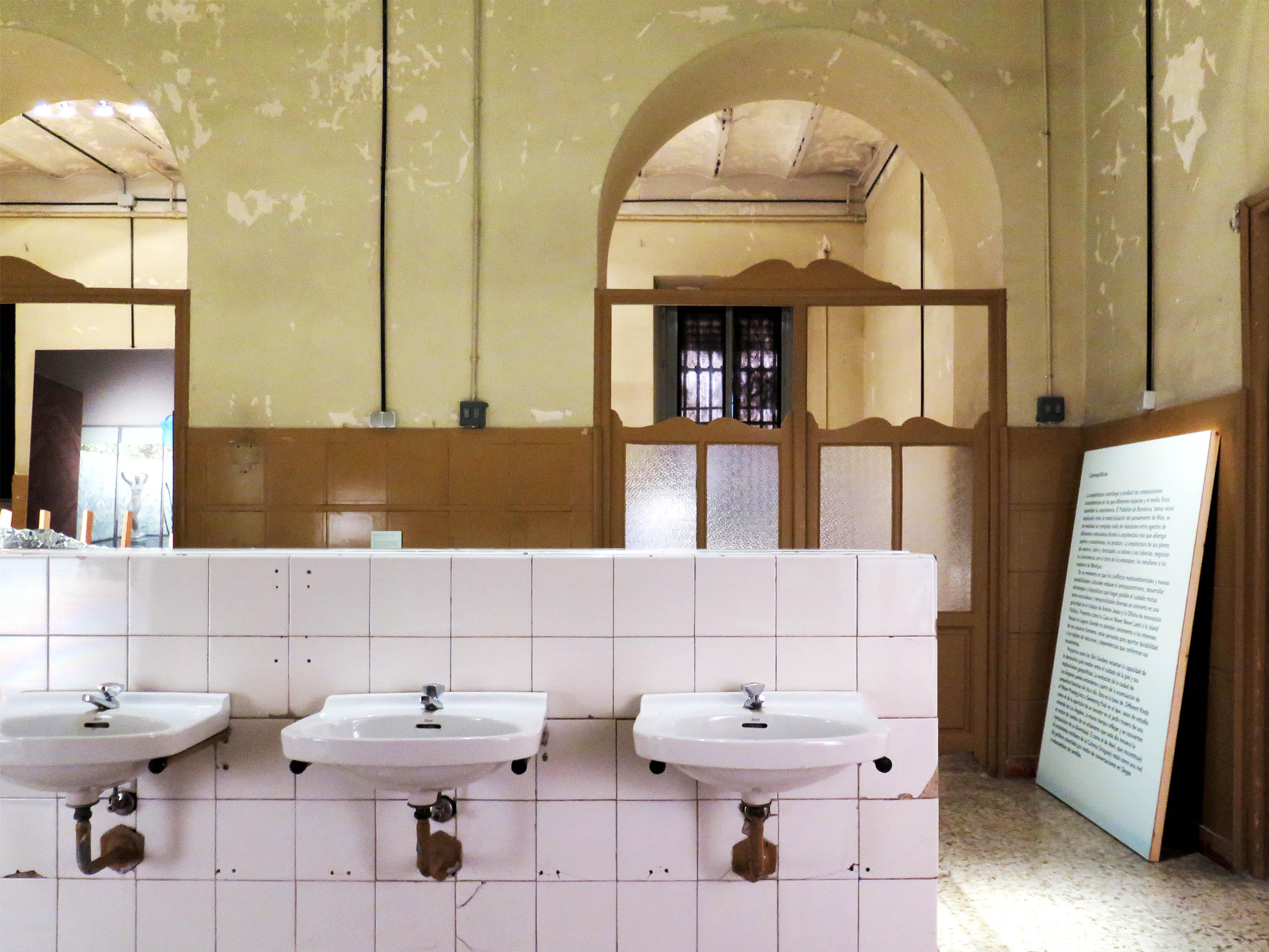 Men S Bathroom Design Techieblogie Info