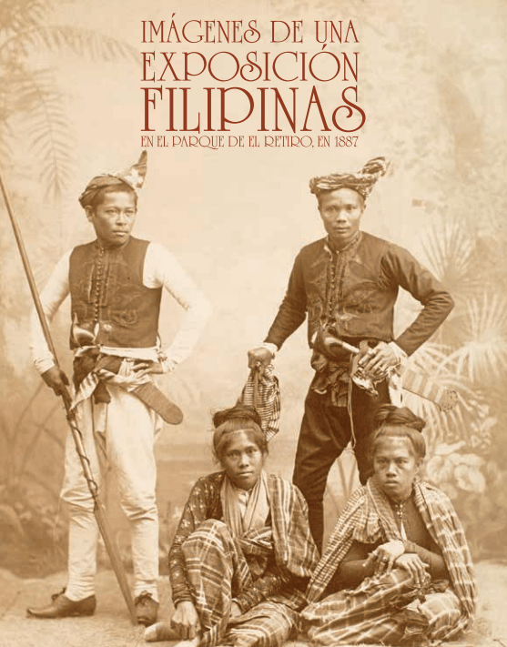 Humans from the Philippines